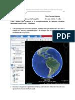 9G SIG PALLO CARLOS-Manual de Georreferenciacion
