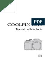 Camera Nikon - Manual Completo