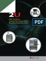 2U Brochure