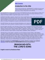 bhagavatgita.pdf