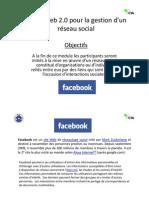Activité4_Facebook [Mode de compatibilité]