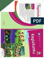 COVER REVISI BS KLS1 TM3 Kegiatanku.pdf