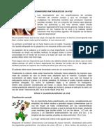 RESONADORES NATURALES DE LA VOZ.docx