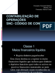 Contabilizaodeoperaes Snc Cdigodecontas 110204164145 Phpapp01
