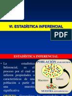 Estadistica inferencial.pptx