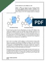 Biología Molecular Sobre El Adn