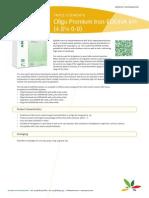 Lft Uk j Ol Pre Fe Eddha6 5.PDF