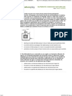 Imprimir SUPERATE CIENCIAS NATURALES. ciencias. FREDDY NAVARRO - Educaplay.pdf