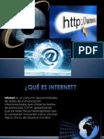 elinternet