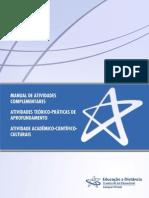 Manual AACC