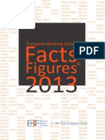 European Banking Sector - Facts and Figures