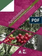 Agroforestería y Sistemas Agroforestales Con Café