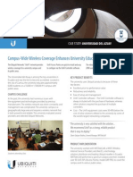 UBNT_CS_Universidad_del_Azuay.pdf