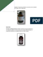 Informe_polimerización
