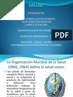 EXPO SALUD DIAPOSITIVA (1) (1).pptx