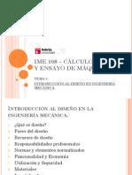 01. Introducción Al Diseño en Ingeniería Mecánica(1)