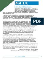 OSHA 1-10