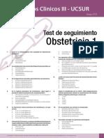 Test Ob1 Peru13