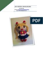 Sailor Moon Pattern[1] Copy Copy