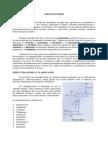 aminoglusosidos