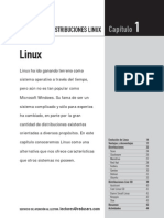 capitulogratis_linux.pdf