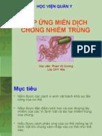 DDUMD chong NT
