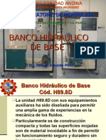 Banco Hidraulico de Base Modificado - Copia