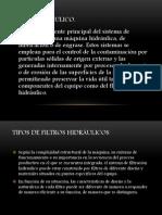 Filtro Hidráulico_Jecka