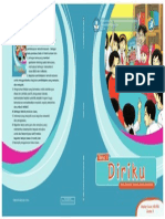 Cover Revisi Bg Kls1 Tm1 Diriku