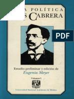 03_Meyer_Eugenia_Obra_politica_Luis_Cabrera_Vol_I_5-35.pdf