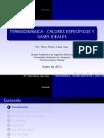 termodinamica3