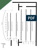 Auditorio Documentacion Tecnica 02