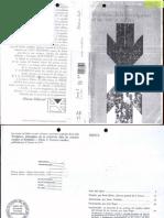 Piaget_Lasituación de Las Ciencias Del Hombre