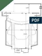 Auditorio Documentacion Tecnica 05