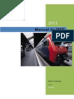 Manual Do MFE