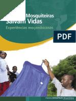 MILD Moçambique