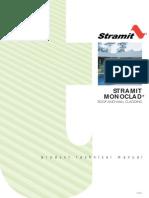 PTM StramitMonoclad V0.2