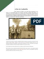 Nota Vida y Muerte en Los Barrios