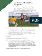 CD Tropezón