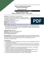 DP 2014 UMB Abnormal Syllabus 315 (4!3!14)