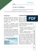 Fisiopatología en Malaria.pdf