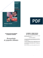 Libro DPA