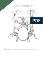 Instrumentos - 2.pdf