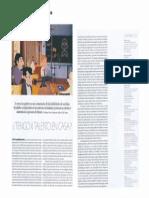 Talento en los niños.pdf