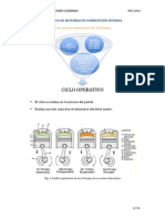 ciclos operativos motores 4t y 2t.docx