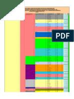 Modelo de Datos Geodatabase Eia Pma Daa-Abril12 (1)