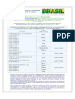 pbqph_d2807