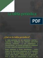 La+tabla+periódica_+3°F-+Gral+6