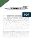 Libro Complementario Leccion 2, Sabado 12 Abril 2014