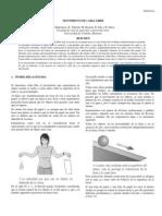 Caida Libre Miercoles PDF